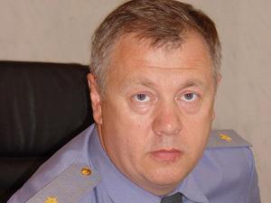 http://s1.uploads.ru/t/Iqa5e.jpg