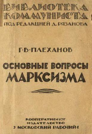 http://s1.uploads.ru/t/IrOoL.jpg