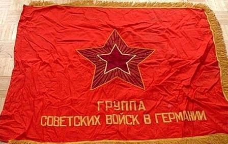 http://s1.uploads.ru/t/It7FL.jpg