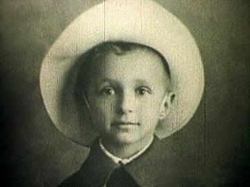 Милляр Георгий Франциевич (и Геленджик тоже).