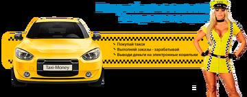 http://s1.uploads.ru/t/J2GQN.png