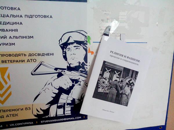 http://s1.uploads.ru/t/J3Pqn.jpg