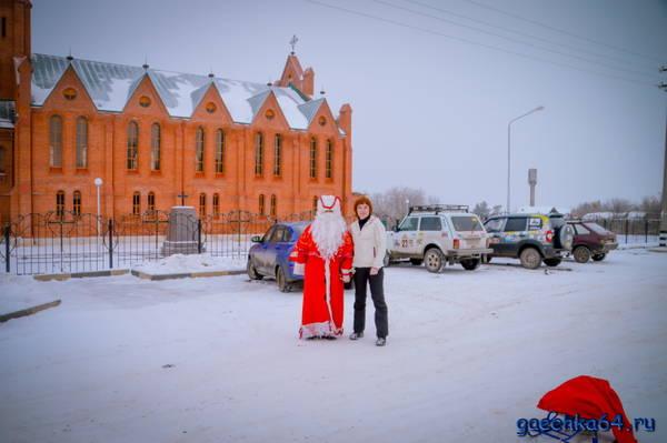 http://s1.uploads.ru/t/J56bi.jpg