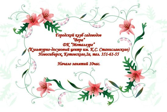 http://s1.uploads.ru/t/JLN8g.jpg