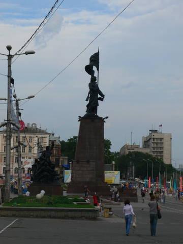 http://s1.uploads.ru/t/JMHz8.jpg