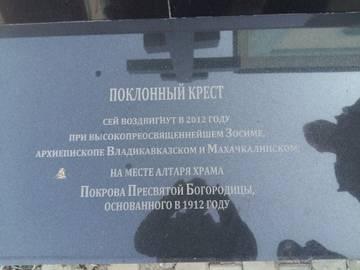 http://s1.uploads.ru/t/JNaTp.jpg
