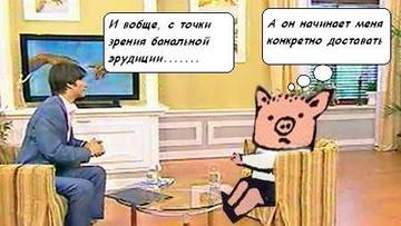 http://s1.uploads.ru/t/JShne.jpg