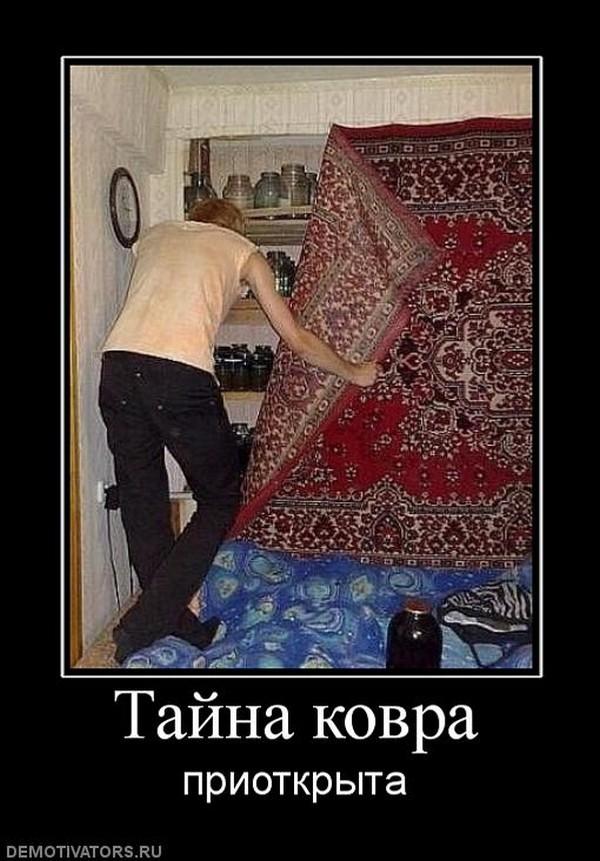 http://s1.uploads.ru/t/Jadye.jpg