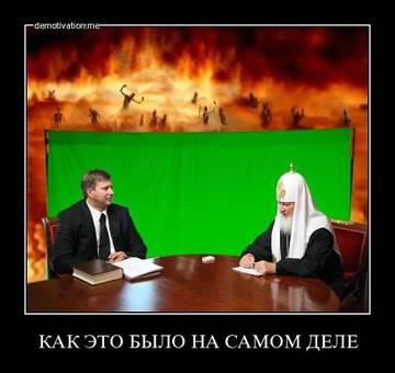 http://s1.uploads.ru/t/JbA5H.jpg
