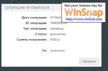 http://s1.uploads.ru/t/Jbscn.png