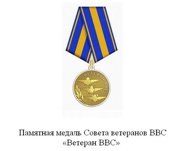 http://s1.uploads.ru/t/JceH1.png