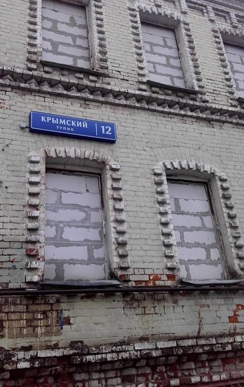 http://s1.uploads.ru/t/JeNAa.jpg