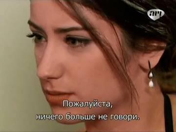 http://s1.uploads.ru/t/JhlBk.jpg