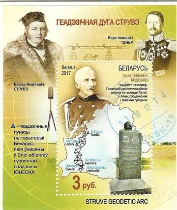 http://s1.uploads.ru/t/JvdE6.jpg
