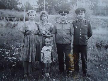 http://s1.uploads.ru/t/JwiHR.jpg
