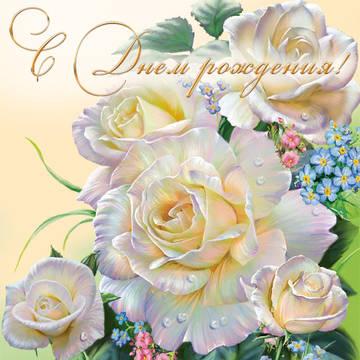 http://s1.uploads.ru/t/K2dWH.jpg