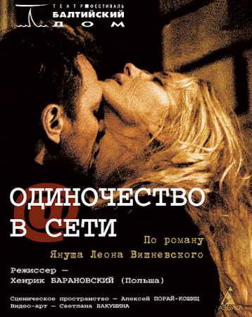 http://s1.uploads.ru/t/K4Bps.jpg