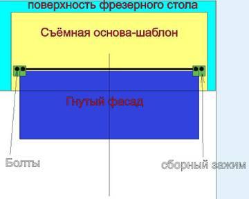 http://s1.uploads.ru/t/K4nBF.jpg