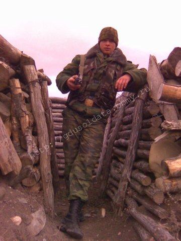 http://s1.uploads.ru/t/K5EcR.jpg
