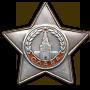 http://s1.uploads.ru/t/K5RoH.png