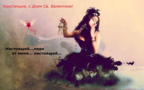 http://s1.uploads.ru/t/K9jiV.jpg