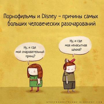 http://s1.uploads.ru/t/KBo1O.jpg