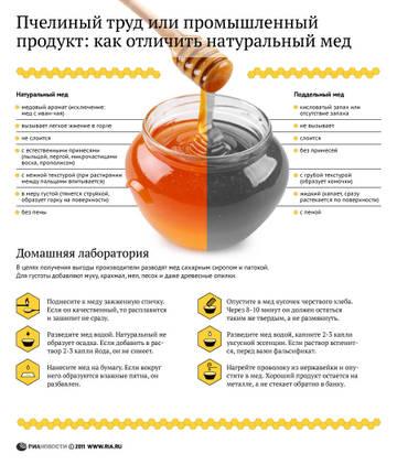 http://s1.uploads.ru/t/KFOwx.jpg