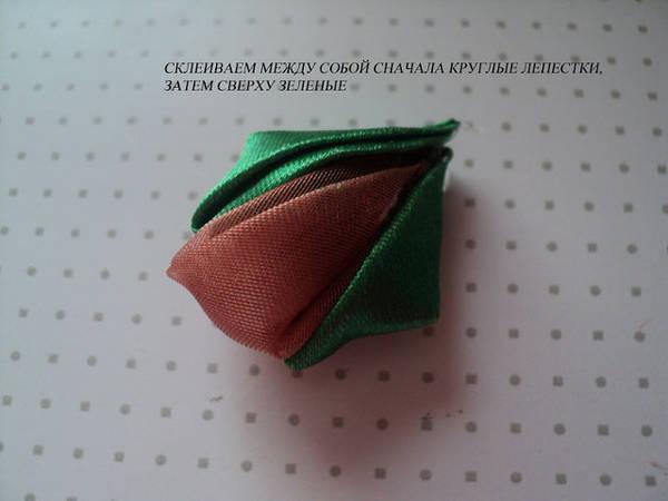 http://s1.uploads.ru/t/KH8R0.jpg