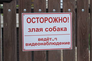 http://s1.uploads.ru/t/KHYPl.jpg