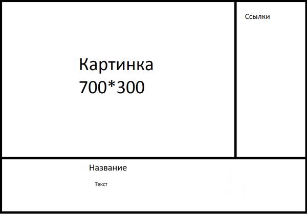 http://s1.uploads.ru/t/KJh34.png