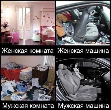 http://s1.uploads.ru/t/KLUT5.jpg