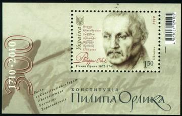 http://s1.uploads.ru/t/KPH9k.jpg