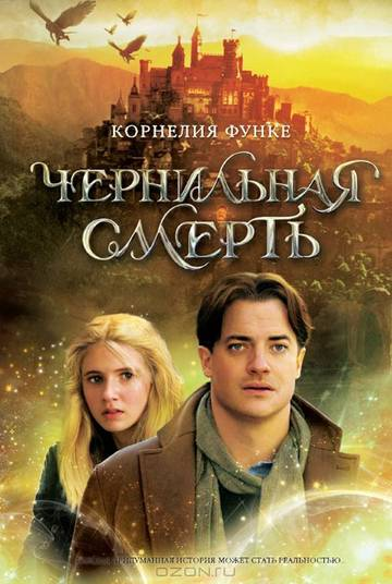 http://s1.uploads.ru/t/KPstl.jpg