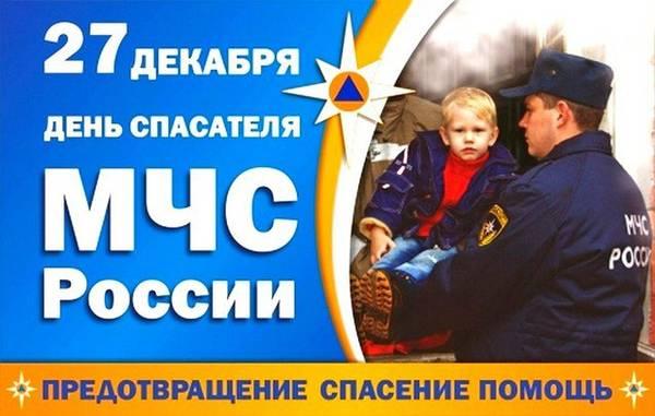 http://s1.uploads.ru/t/KRflx.jpg