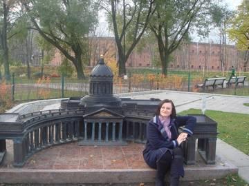 http://s1.uploads.ru/t/KRhvm.jpg