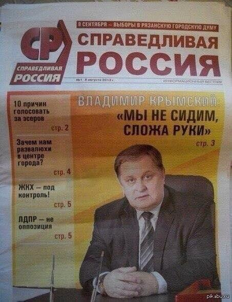 http://s1.uploads.ru/t/KRqyi.jpg