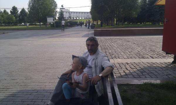 http://s1.uploads.ru/t/KSL59.jpg