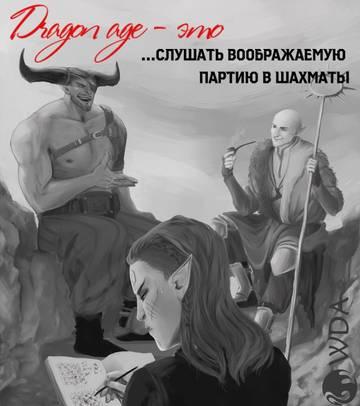 http://s1.uploads.ru/t/KSplG.jpg
