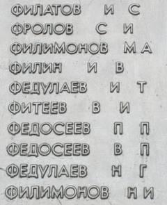 http://s1.uploads.ru/t/KTpLk.jpg