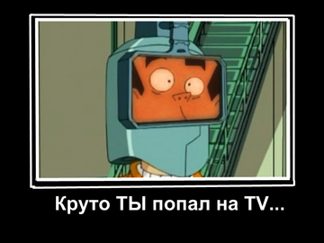 http://s1.uploads.ru/t/KVm94.png