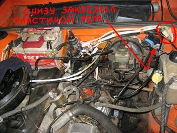 http://s1.uploads.ru/t/KYtcH.jpg