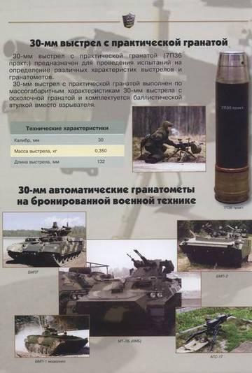 http://s1.uploads.ru/t/KbzU7.jpg