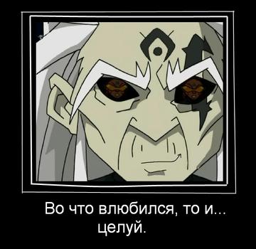 http://s1.uploads.ru/t/KdEO8.png