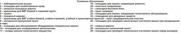 http://s1.uploads.ru/t/Kj5Or.jpg