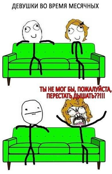 http://s1.uploads.ru/t/KnaxB.jpg