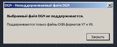 http://s1.uploads.ru/t/Ktop2.png