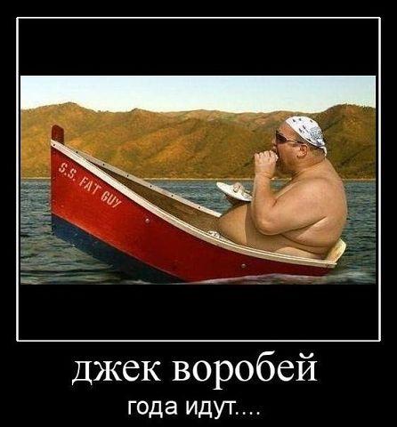 http://s1.uploads.ru/t/KtsV6.jpg