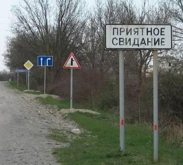http://s1.uploads.ru/t/KwFey.jpg