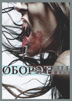 http://s1.uploads.ru/t/KyzbI.png