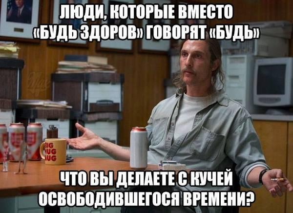 http://s1.uploads.ru/t/L4Hy8.jpg